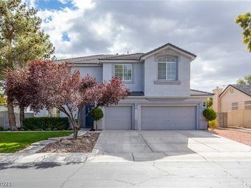 6905 Copper Kettle Avenue, Las Vegas, NV, 89130,