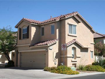 5714 Old Colony Drive, Las Vegas, NV, 89139,