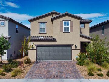 8174 Golden Cholla Avenue, Las Vegas, NV, 89179,