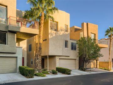 9354 Hosner Street, Las Vegas, NV, 89178,