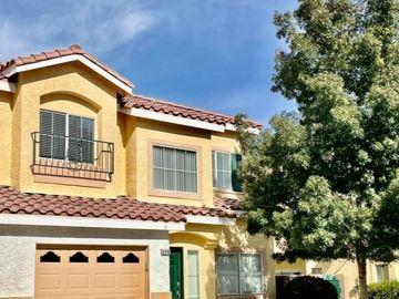 6440 Hillside Brook Avenue, Las Vegas, NV, 89130,