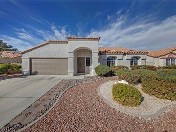5109 Golfridge Drive, Las Vegas, NV, 89130,