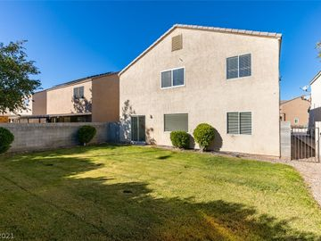 6036 Crystal Cascade Street, Las Vegas, NV, 89130,