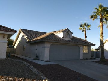 106 Whalers Way, Henderson, NV, 89002,