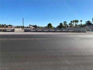6140 N Rainbow Boulevard, Las Vegas, NV, 89130,