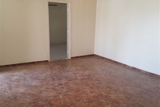 3309 SILER Place