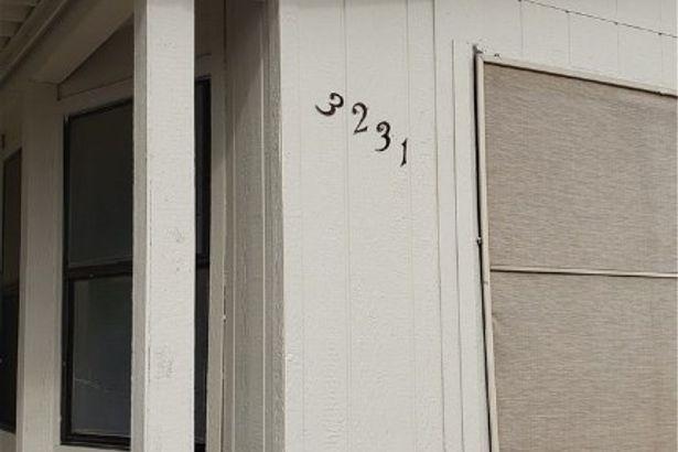 3231 COMITAN Lane