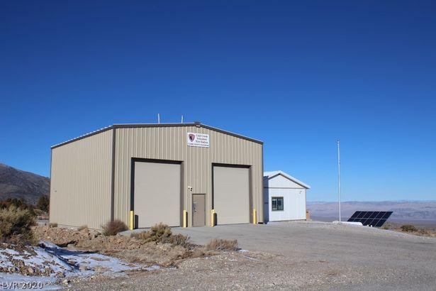 151 Wind Drift Place