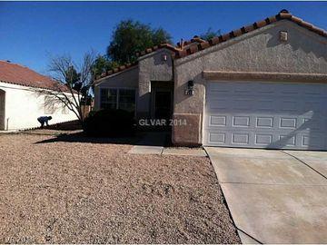 733 HITCHEN POST Drive, Las Vegas, NV, 89011,
