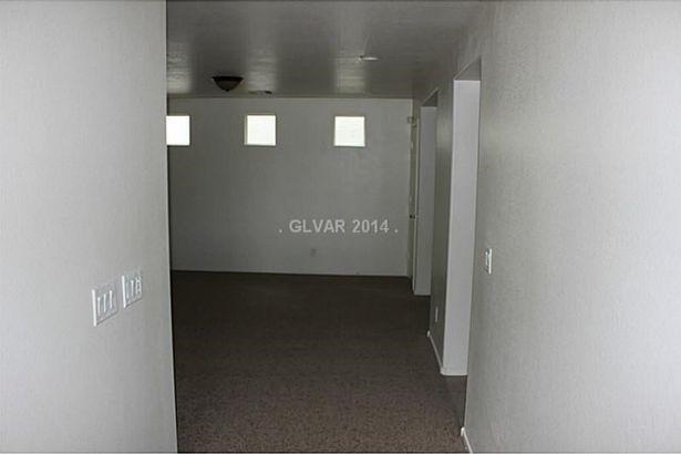 9125 CAREFUL CANVAS Avenue