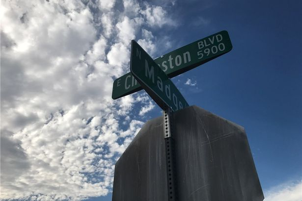 51 MADGE Lane