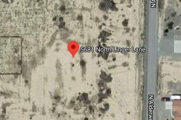 5681 Linger Lane