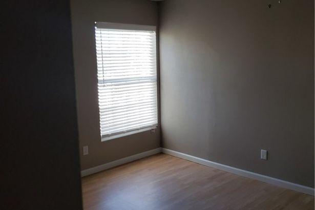 3439 Cox Street