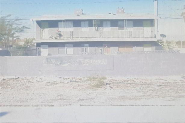 5104 Pebble Beach Boulevard