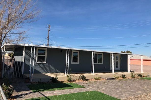 420 Pueblo Place