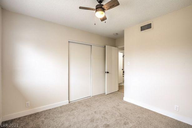 2828 Dogwood Avenue