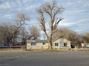 193 Weeping Willow Avenue, Alamo, NV, 89001,