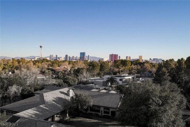 748 Rancho Circle