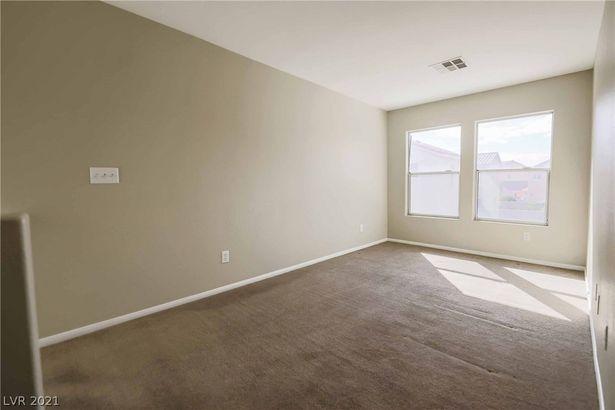 5983 Pyrite Nugget Avenue