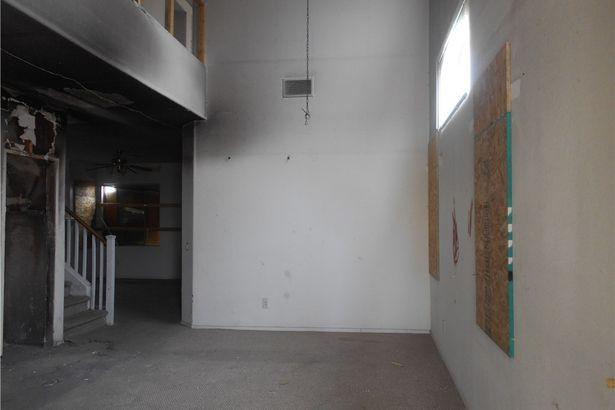 7671 Mocorito Avenue
