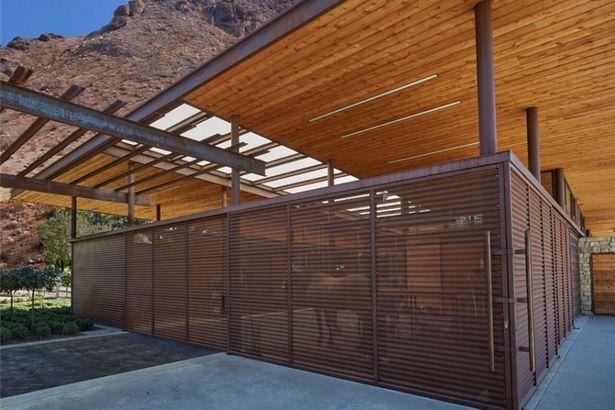 5 Canyon Enclave Drive