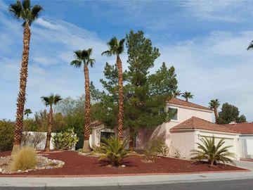 3221 Ventana Hills Drive, Las Vegas, NV, 89117,