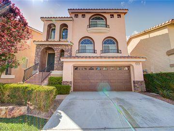 5977 Lazy Creek Avenue, Las Vegas, NV, 89139,