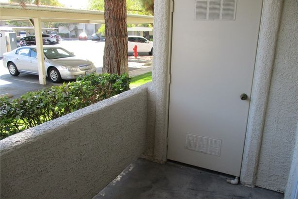 3055 Key Largo Drive #103