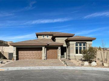 12470 Brass Ridge Drive, Las Vegas, NV, 89138,