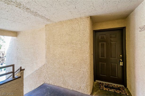 2200 Fort Apache Road #2055