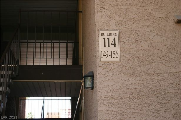 5062 River Glen Drive #154