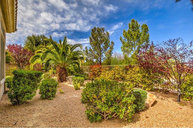6 Canoa Hills Drive