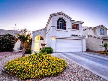 1809 Sierra Hills Way, Las Vegas, NV, 89128,