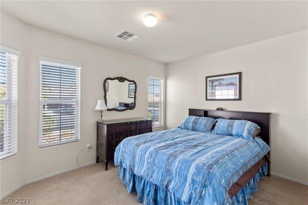 4705 Mohawk River Avenue