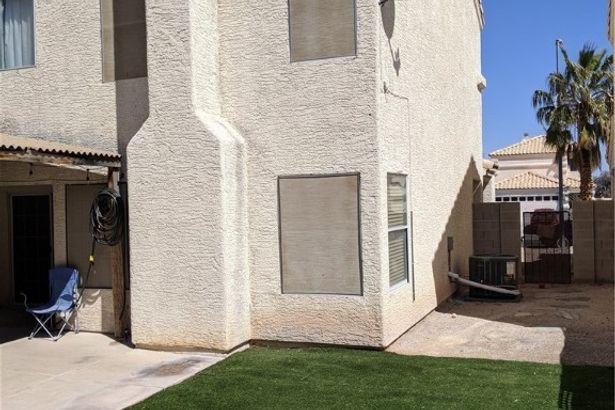 1233 Pacific Terrace Drive