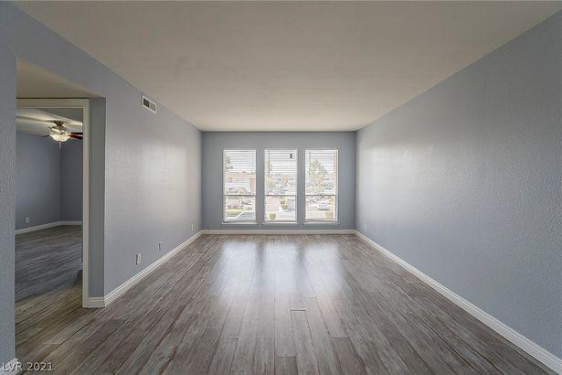 668 Oakmont Avenue #1718