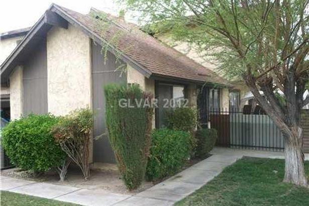 4493 Buena Vista Drive