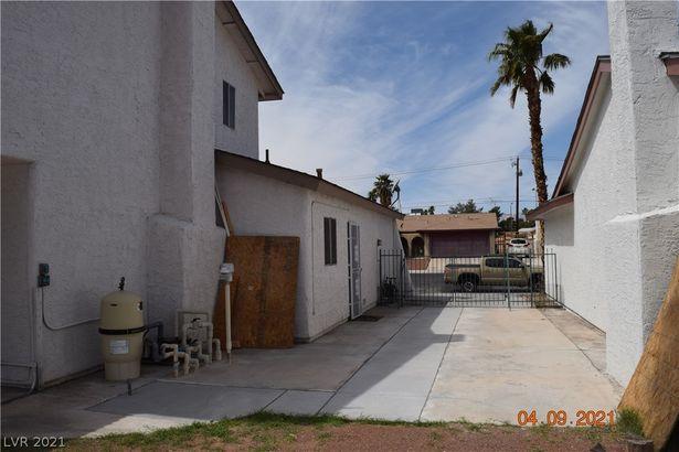3934 Avila Street