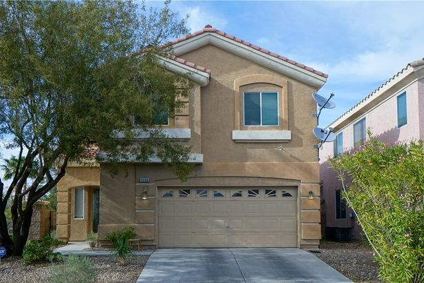9266 Orchid Pansy Avenue