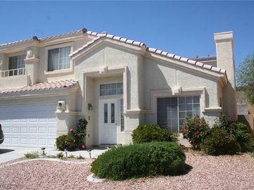 7309 Eaglegate Street, Las Vegas, NV, 89131,
