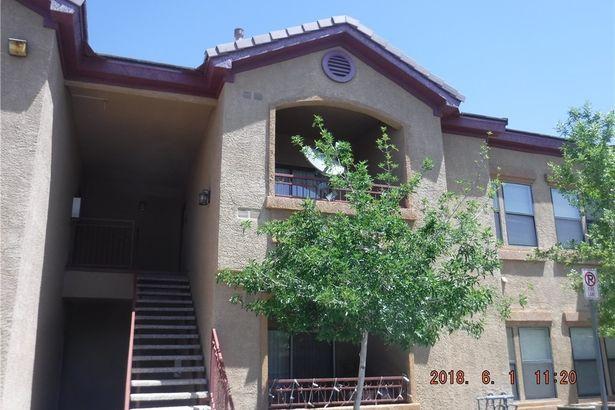8250 N Grand Canyon Drive #2062