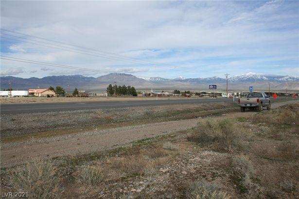561 W Nevada State Hwy 372