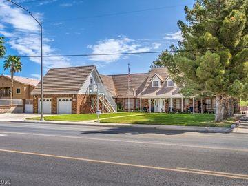 300 Riverside Road, Mesquite, NV, 89027,
