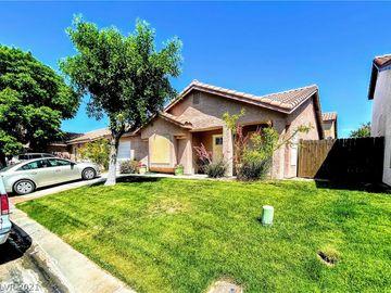 871 Sandbar Street, Mesquite, NV, 89027,