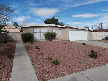317 S MALLARD Street, Las Vegas, NV, 89107,