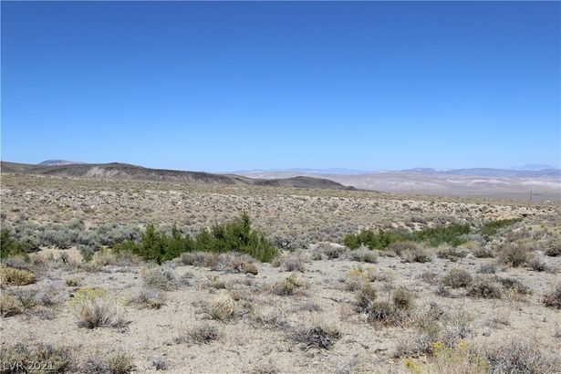 None Upper Mountain Water Ranch Lot 55C