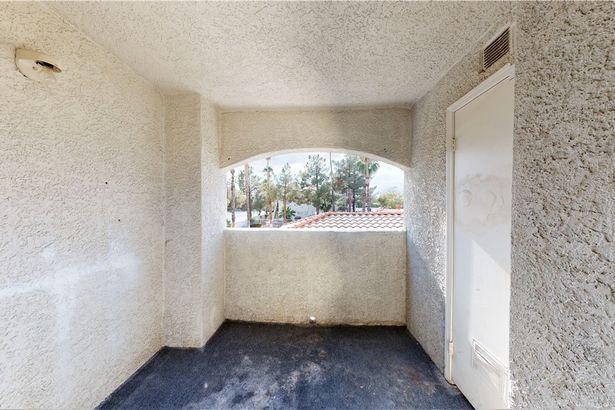4408 W Lake Mead Boulevard #202