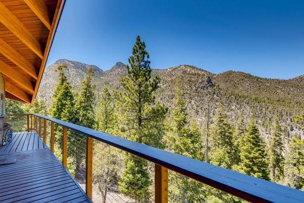 2470 Avalanche Trail