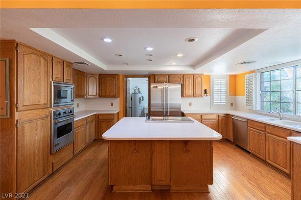 8310 W Fisher Avenue