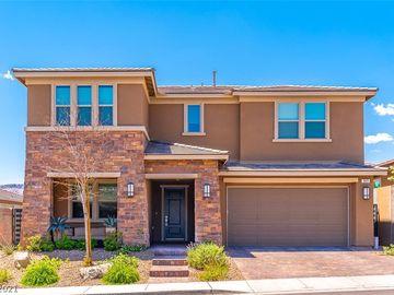 869 Haven Oaks Place, Las Vegas, NV, 89138,